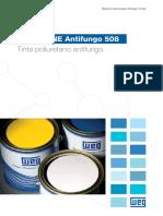 Antifungo 732 Rev8-08.08