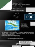 Sistema de salud cubano_SéptimoB (1).pptx