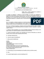 Res 14(Carteira Pf)CAU Br(Final)