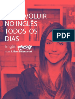 como_evoluir_no_ingles_2020.pdf