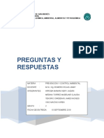 PREGUNTAS Y RESP. G-2