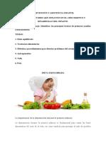 CONTENIDOS UNIDAD 2 PREVENCIÓN Y ASISTENCIA INFANTIL (1).docx