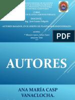 T3_Autores-1ERA PARTE