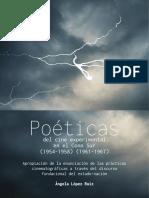 Poeticas_Libro.pdf