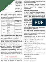 T2_PROTOCOLO DE MEDIDAS PREVENTIVAS DE BIOSEGURIDAD FRENTE AL COVID