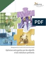 Objectifs et indicateurs SST.pdf