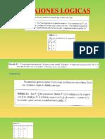 SEMANA2_PARTE 1.pptx