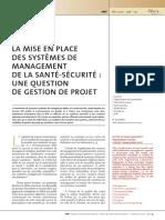 Mise en place du SMSS.pdf