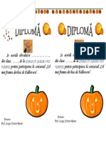 diploma dovleac x3.pdf