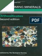epdf.pub_rock-forming-minerals-volume-1deel-1.pdf