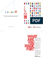 2uf_Prospectus_2017 (1).pdf