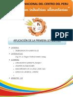 Informe1aplicaciondelaprimeraleydefickfinal 150430163656 Conversion Gate02