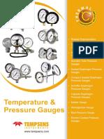 Tempsens_gauges_2014.pdf