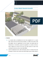 9-_reviewed_Caso_de_Estudio_-_Proyecto_Educacion_Haiti_final-FR.pdf