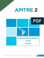 Capitulo2_PMA.pdf