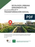 TFC-agroecologia-cordoba-alvaro-sf-09012017-v1.pdf