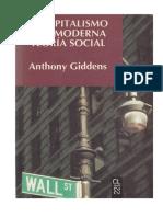 Giddens-El-capitalismo-y-la-moderna-teoria-social_ (Sacar 63-79).docx