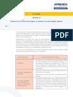 s16-prim-5-recurso-dia-1.pdf