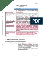 20200630_AktualisierterFrequenzplan