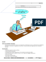DISTRIENERGIEUSINE.pdf