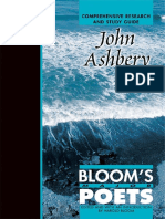 John Ashbery Comprehensive Research and Study Guide (Blooms Major Poets) by Harold Bloom (z-lib.org).pdf