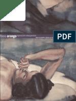 Debora Arango- expo.pdf