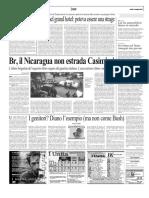 page_012.pdf