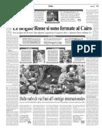 page_009(2).pdf