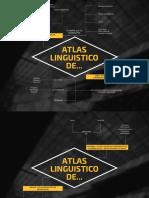 Atlas Linguisticos