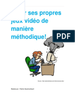 creer_vos_jeux_video_methodiquement
