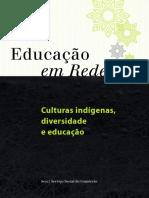EDUCACAO+EM+REDE_VOLUME+7_WEB