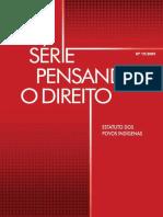 19pensando_direito_relatorio