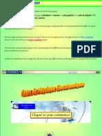 04Extrait_Physique_Electronique.pdf