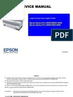 Epson_Stylus_Pro_3880-3885-3890-sm.pdf