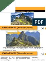 SEMANA 1..pdf