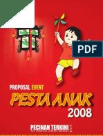 Proposal Pesta Anak 2008 Curve 1