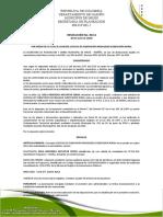 LICENCIA DE SUBDIVISION (016).docx