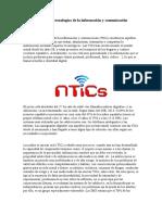 semana 1 Las nuevas tecnologías de la información y comunicación.docx