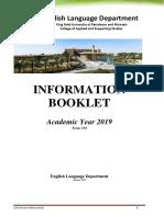 T191 ELD Information Booklet Sept 11-Final.pdf