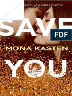 2. Save You - Mona Kasten.pdf
