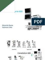Máquina Anestesia GE Carestation CS600.pdf