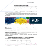 medicalandbio-polymer1
