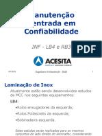 ApresentaçãoMCC.ppt
