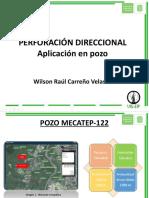 9_Ejercicio de aplicación perforación direccional.pdf