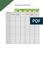 Rol de Examenes EPIC 2020-1_4-1