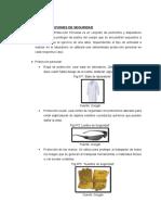 informe-del-diseño