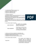 Material auditoria.pdf