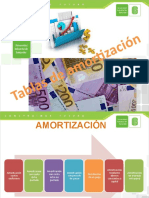 9-Amortizacion