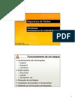 Analisadores de Vunerabilidades de Rede.pdf