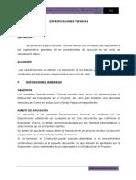 ESPECIFICACIONES_TECNICAS_VIACHA